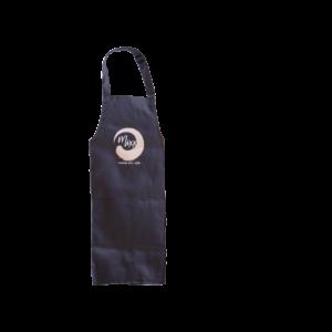 mixx apron