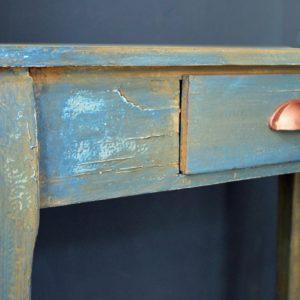 Decorative Paint Workshops
