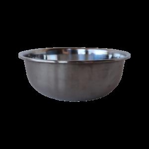 mixx bowl